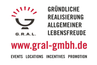 GRAL_Logo