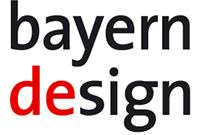 bd_logo_web